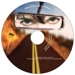 cd-inner