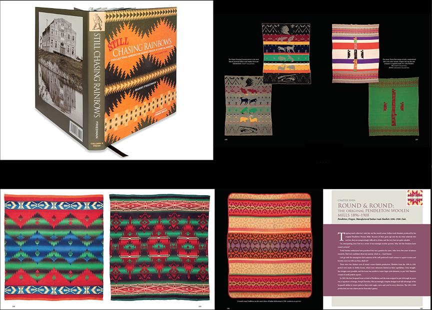 blanket images